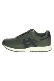 1201A264 Sneakers bassa