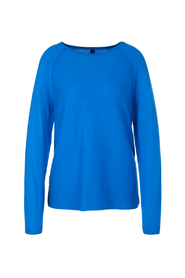 PS 41 27 M80 Pullover