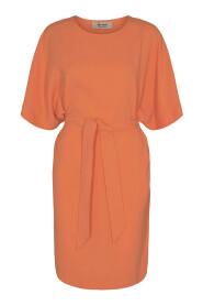 Rikas Leia klänningar 137920