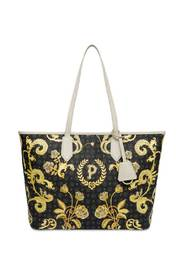 HERITAGE QUEEN FOR A DAY SHOPPING BAG TE8427 121