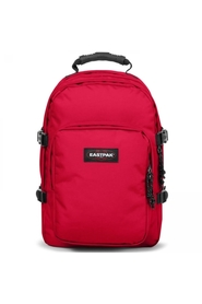 Provider Backpack