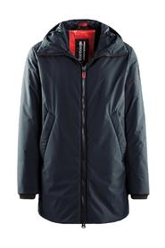 SYNTHETIC PADDED JACKET