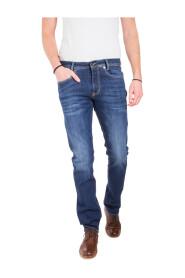 Jeans 1995L051801