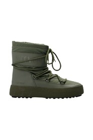 Mtrack snow boots
