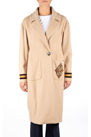 Outerwear beatrice