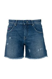SHORT DENIM WASH2