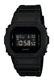 DW-5600BB-1ER Watch
