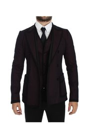 Torero Slim Fit Blazer