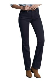 Push In Secret 32 Bootcut Jeans