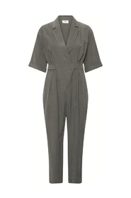 Give You Jumpsuit