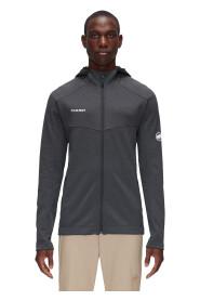 Nair ML Hooded Jacket