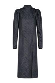 WOMEN'S 9015331000 DRESS