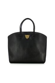 Etoile handbag