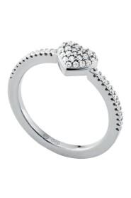 MKC1338AN040 Ring
