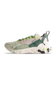 React SERTU Sneakers