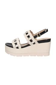 Gl104v Sandals