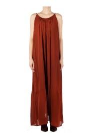 Kleid   A126