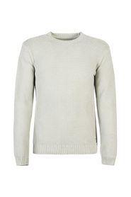 Pepe Jeans Sweter Michael