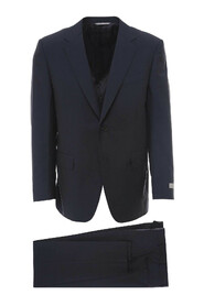 Suit L11280AM30110