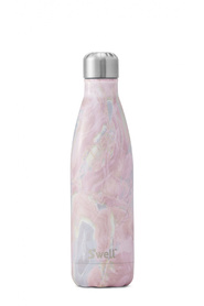 Geode Bottle 500ml