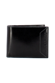 Bufalini Men's Wallet
