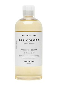All Colors Laundry Detergent