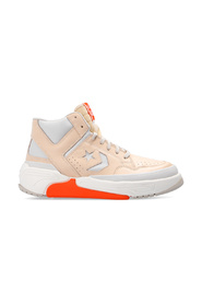 'Weapon CX Mid' sneakers
