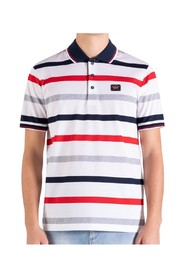 KNITTED POLO SHIRT 115