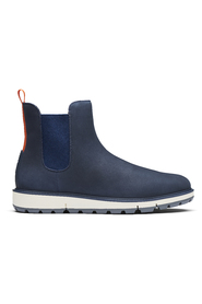 Motion Chelsea boots