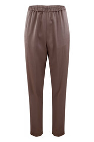 8420 trousers
