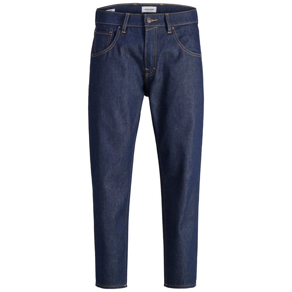 tapered fit jeans FRANK LEEN CR 109