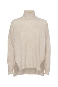 Nordby roll-neck
