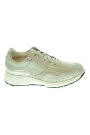 Sneaker 211XEN02