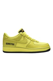 Air Force One Low Dynamic Sneakers