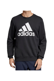 adidas Must Haves Badge of Sport EB5265