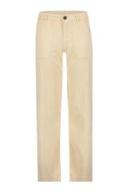 Spodnie W20W276