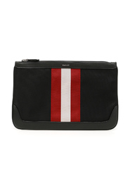 Trainspotting cayard pouch