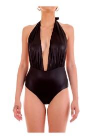 UWP20026CO swimsuit