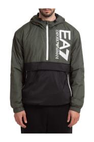 outerwear jacket