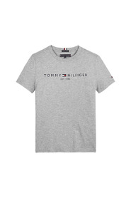 ESSENTIAL TEE T-skjorte