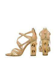 CAGE sandal