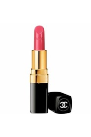 Chanel Rouge Coco lip colour 17 orchidée 3,5 g