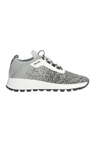 women's shoes trainers sneakers  Prax 01