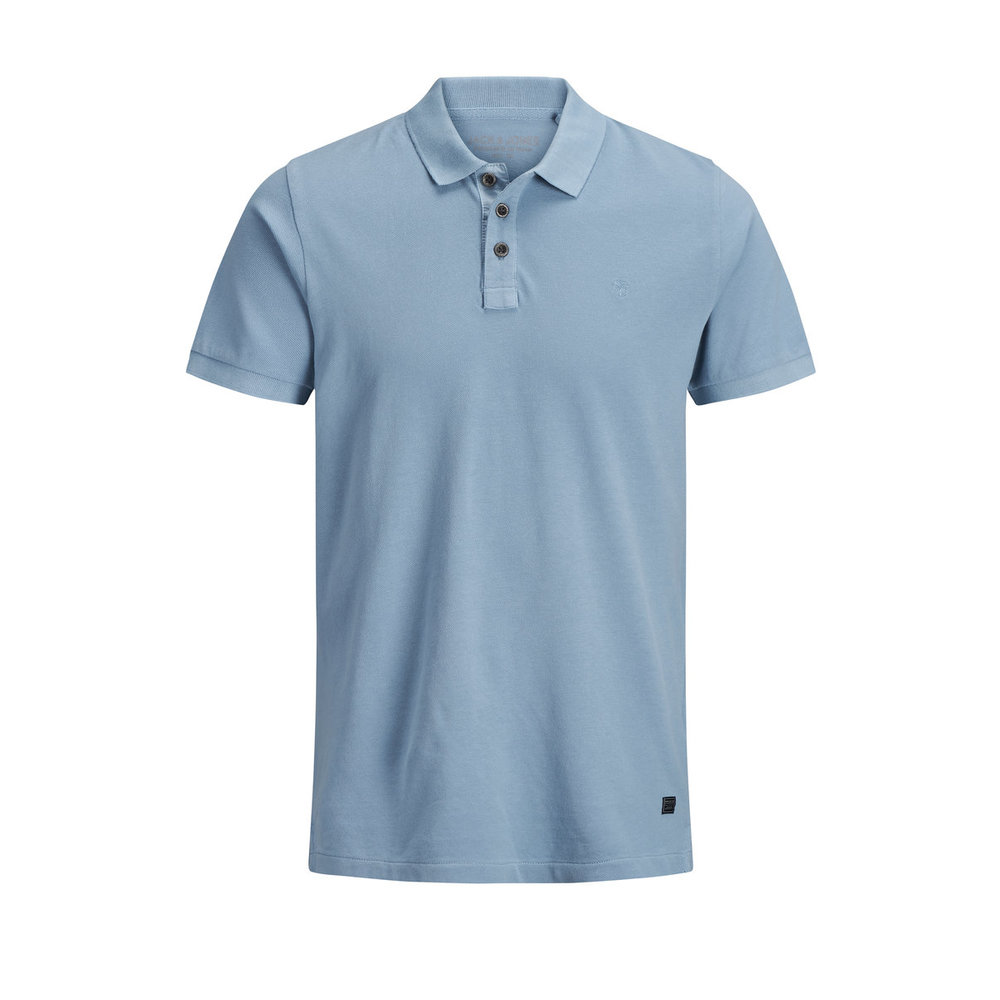 Polo Shirt Pique cotton