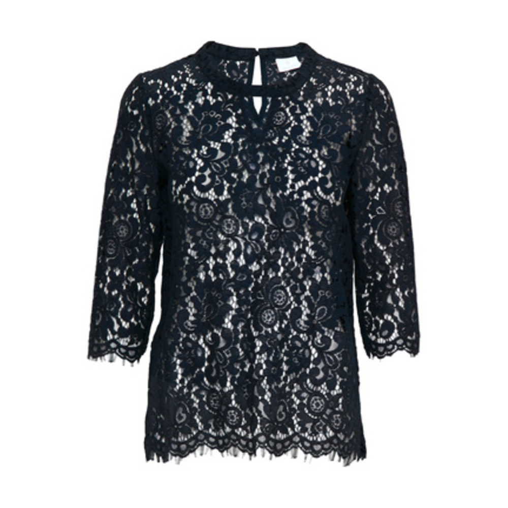 Sys Lace Blouse
