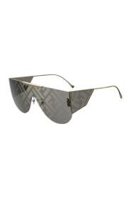 FF M0093/S Sunglasses