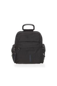 Backpack, MD20