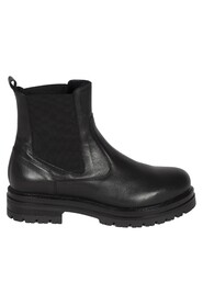 Chelsea Low Boot
