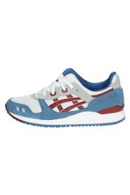 1201A482 Sneakers bassa