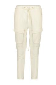 Pantalon W20W298
